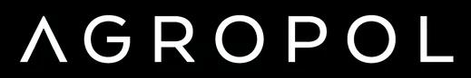 Logo Agropol