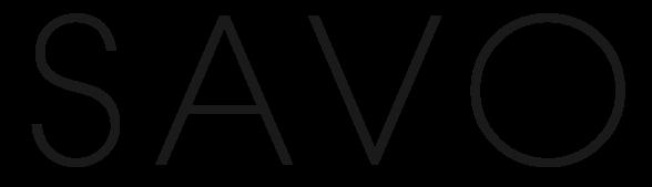 Logo Savoroso