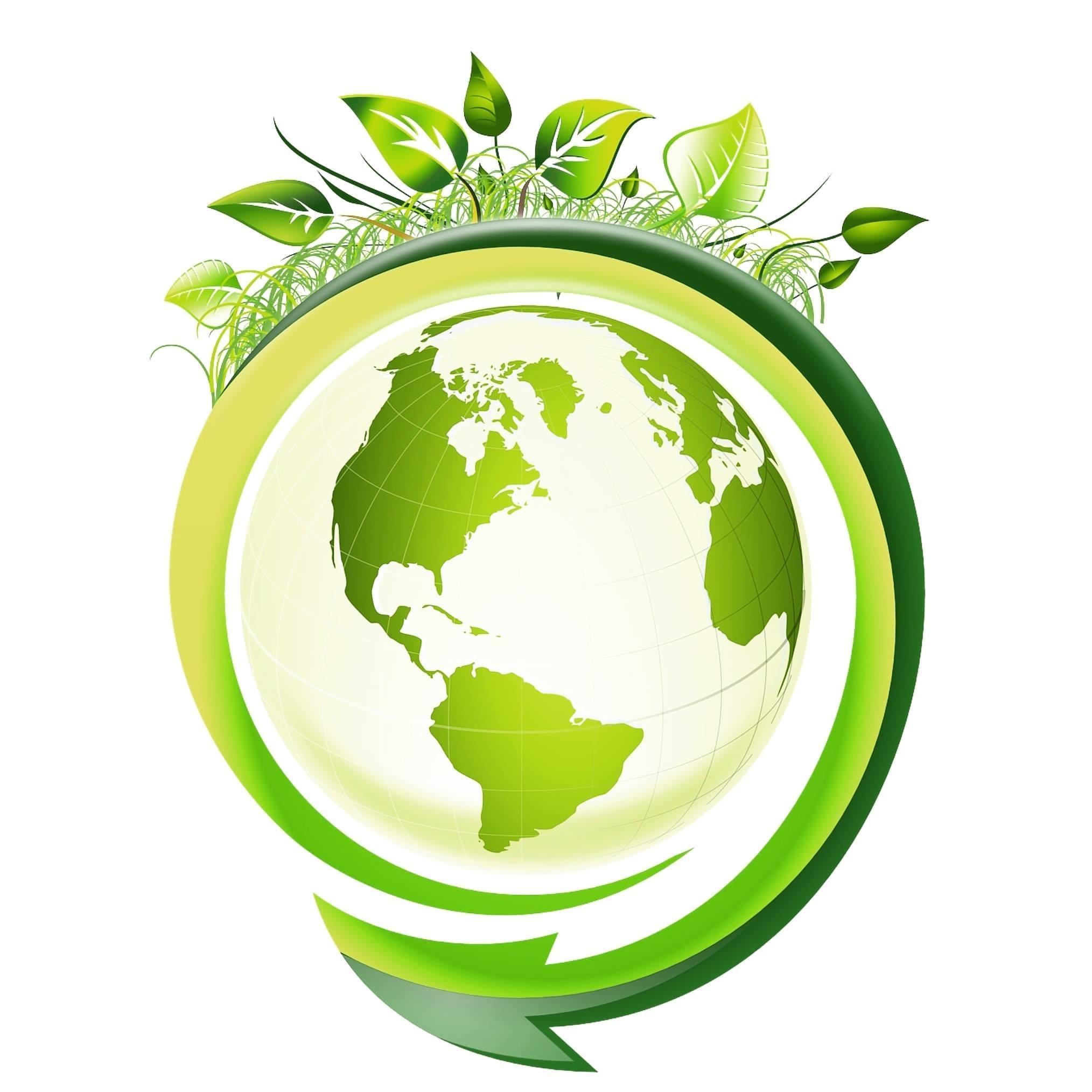 Logo Soins au naturel