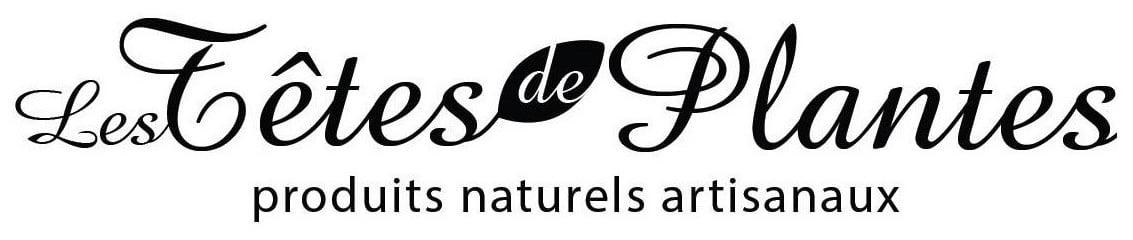 Logo Les Têtes de Plantes